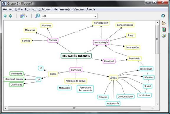 hiperactividad estrategia intervencion ambiente educativo:
